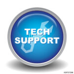 tech support for roof drains sump pans