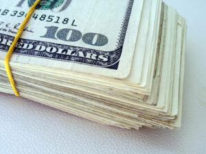 money_savings