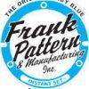 Frank Pattern logo